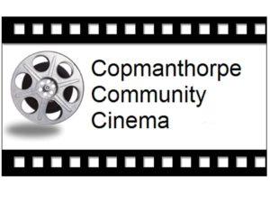 Copmanthorpe Cinema
