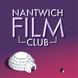 Nantwich community cinema