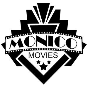 Rhiwbina Community Cinema